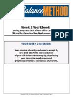 Week 2_Worksheet_4.24.2019.pdf