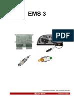 EMS 3 KIA
