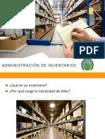 05. Administracion de los Inventarios 1.pdf
