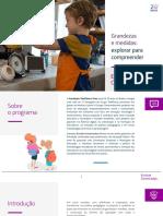 AP_EC_GrandezasEMedidas_Ementa.pdf