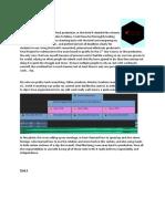 cmp y1 fmp y8 evaluation