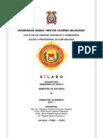 SEMINARIO-DE-TESIS-II-SECCION-B.pdf