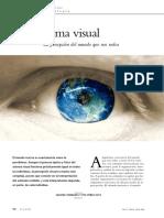 13123522_S300_es.pdf