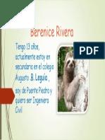 Berenice Rivera.pptx