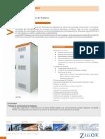 FT-mit_ng_es.pdf
