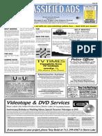SL Times 6-7 Classifieds.pdf