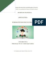 guía_didáctica_ FSCI_actualizada..doc