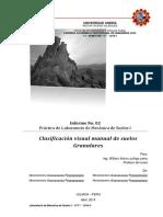 Formato Informe de Practica de Lab