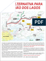 Rota Alternativa_Mapa (Site)