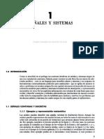Capitulo1 Libro Señales y Sistemas_e88981e88ca8b40e66e80ac67a01e9a8