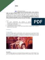 Apunte Moderna de la Revolución Francesa.docx