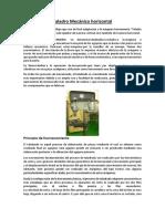 Taladro Mecánico horizontal1.docx
