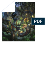 DocGo.net-Iron Kingdoms Unleashed - Wild Adventures