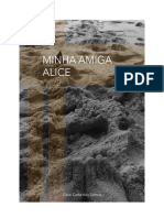 MINHA_AMIGA_ALICE_SOCIAL.pdf