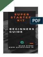 SSK_Guide.pdf