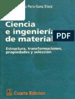 7 Ciencia e Ingenieria de Materiales Estructura Jose Antonio Pero Sanz 4