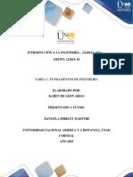 Fundamentos ,Ingeniería_KAREN de LEON