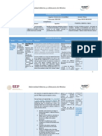 Planeación Didáctica U3_Grupo MI IICO 1901 B2 002