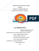 siciliana-3