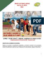 SUBSIDIO JORNADA VOCACIONAL 2018.pdf