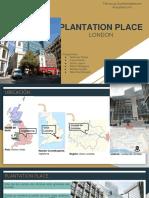 Plantation Palace_grupo 3
