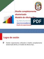 Sesión 03 - Diseño completamente aleatorizado.pdf