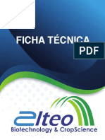 FTZENDO.pdf