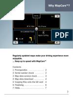 MapCareGuide.pdf