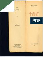 324493703-Brecht-B-Dijalektika-u-Teatru.pdf