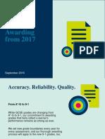 gcse-awarding-from-2017.pdf