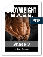 Bodyweight+M.A.S.S.+Phase3