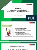 Modulo I_Asociatividad_Empresarial2.ppt