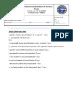 Efcf Pricipale (1) Modif