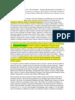 Mullan, Qué Es La Somática y Definiendo El Campo de La Somática (3)