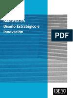 DISEÑO-ESTRATEGICO-E-INNOVACION_.pdf