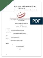 FICHA DE REGISTROS.pdf