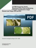 USO DE SECUENCIACIÓN GENÉTICA DNA DE ALTA RESOLUCIÓN-HUELLA GENÉTICA Y CUANTIFICACIÓN CON PCR EN OREGON &VIRGINIA-REV-2017sir20175026.pdf