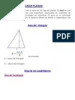 ÁREA DE LAS FIGURAS PLANAS.docx