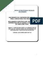 1 DCD PLAN DE CUENTAS.doc