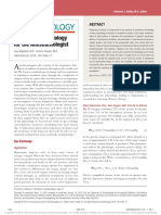 fisiologia respiratoria para anestesiologos  2019.pdf