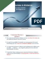 ConnexionBureau.pdf