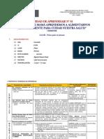 UNIDAD-2-DE-PRIMER-GRADO.docx