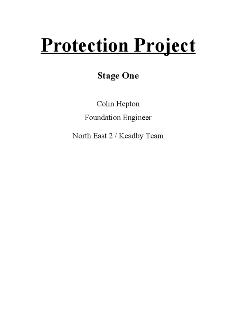 Ngf0409chprotection project stage 1 relay electrical substation asfbconference2016 Choice Image