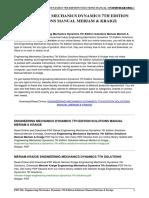 engineering-mechanics-dynamics-7th-edition-solutions-manual-meriam-kraige.pdf