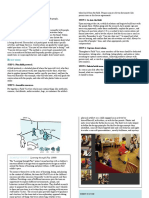 101 Design Methods-3.6 Field Visit.pdf