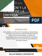 DESARROLLO ORGANIZACIONAL - GRUPO N°2 - TERMINADO.pptx