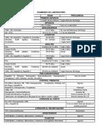 EXAMENES DE LAB.docx