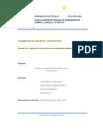 Vera Vintimilla Armighaberi He con comentarios EO.pdf