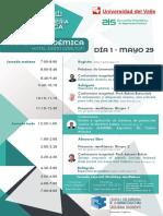 AGENDA GENERAL IX CNIS 2019.pdf