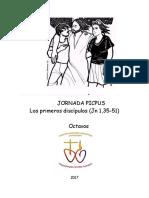 Jornada PICPUS 14-11-2017